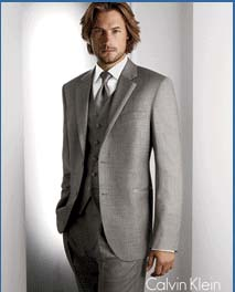 Tuxedods - Suits - See Frank's for all your formal wear needs. Franks Formal Wear, rents, sells, and custom tailors formal wear for men and women of all shapes and sizes. Located in Tampa, Florida.
